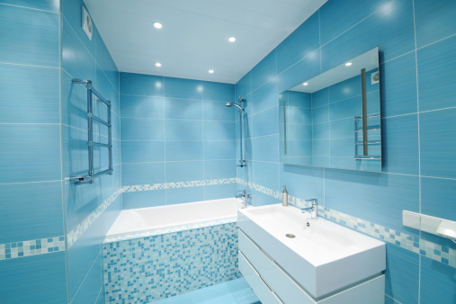 Fantastic 3D Bathroom Floor Tile Price In India View Floor Tile Price TOSCANA